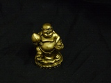 Budha good luck